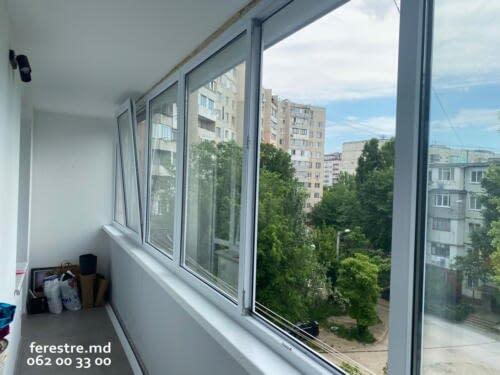 2020.11.11 apartament bloc 5 etaje
