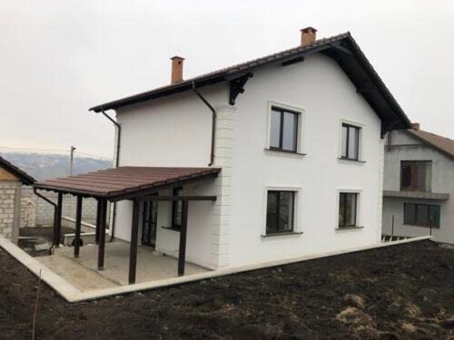 s. Togatino (mun. Chișinău)
